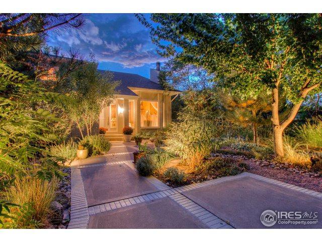 5309 Jonathan Ct, Fort Collins, CO 80526 (MLS #867063) :: Hub Real Estate