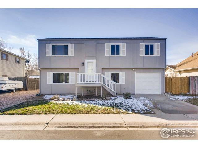 21 Tulip Ct, Windsor, CO 80550 (MLS #867068) :: Bliss Realty Group