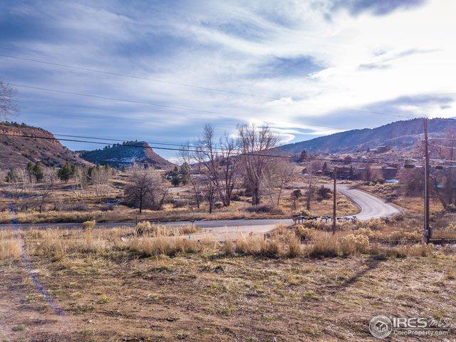 4463 Kano Dr, Fort Collins, CO 80526 (MLS #867079) :: Hub Real Estate