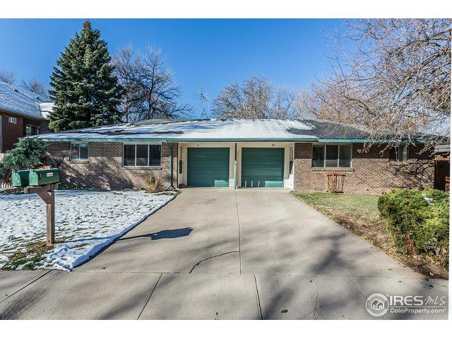 2609 Stanford Rd, Fort Collins, CO 80525 (MLS #867120) :: 8z Real Estate