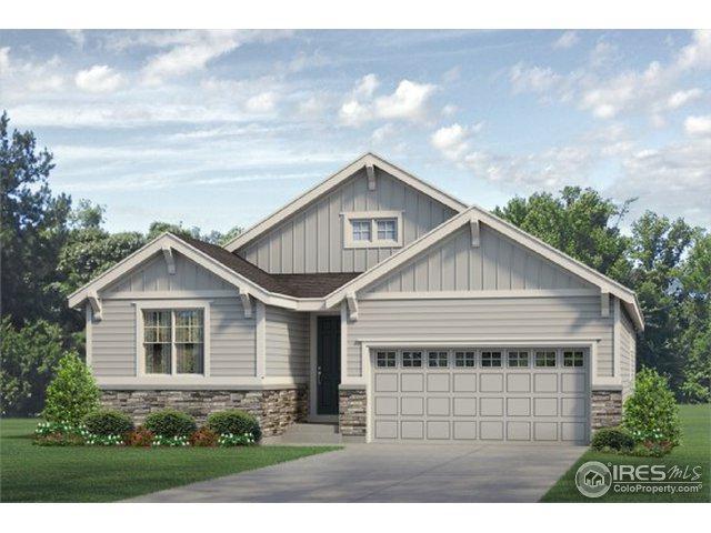 422 Grand Market Ave, Berthoud, CO 80513 (MLS #867192) :: Kittle Real Estate