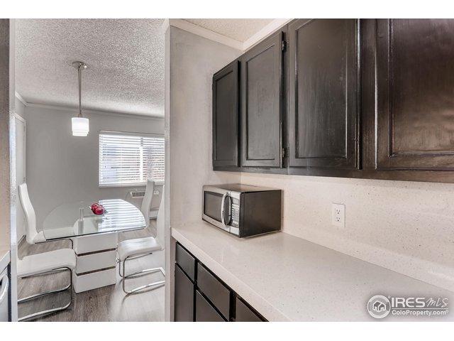 5875 E Iliff Ave #321, Denver, CO 80222 (MLS #867252) :: Hub Real Estate