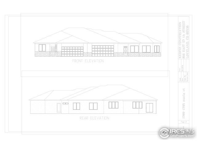 1795 Nucla Ct, Loveland, CO 80538 (MLS #867352) :: Downtown Real Estate Partners