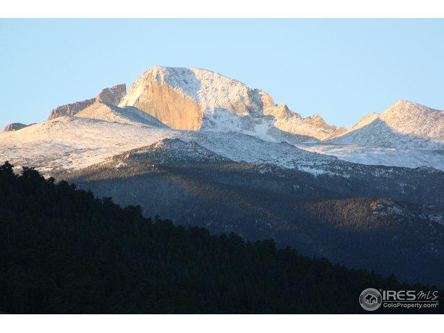 1565 Colorado Hwy 66 #9, Estes Park, CO 80517 (MLS #867492) :: Hub Real Estate