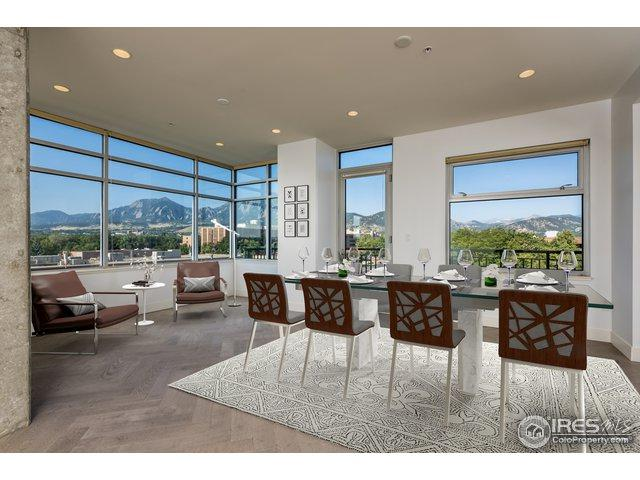 3301 Arapahoe Ave #429, Boulder, CO 80303 (#867516) :: The Peak Properties Group