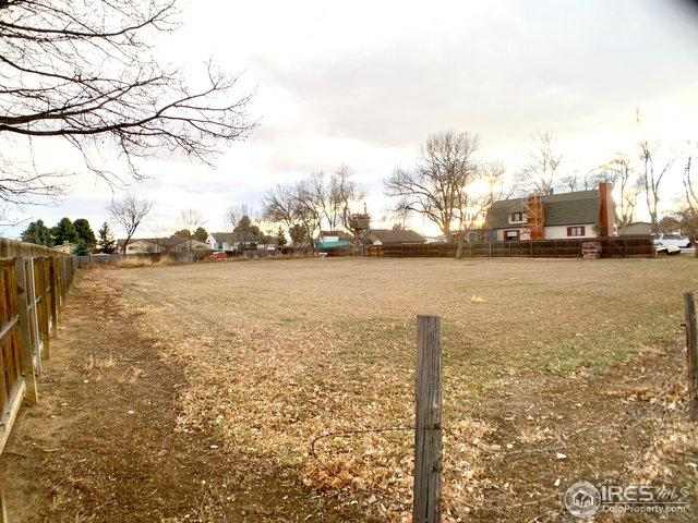 Bimson Ave, Berthoud, CO 80513 (MLS #867556) :: 8z Real Estate