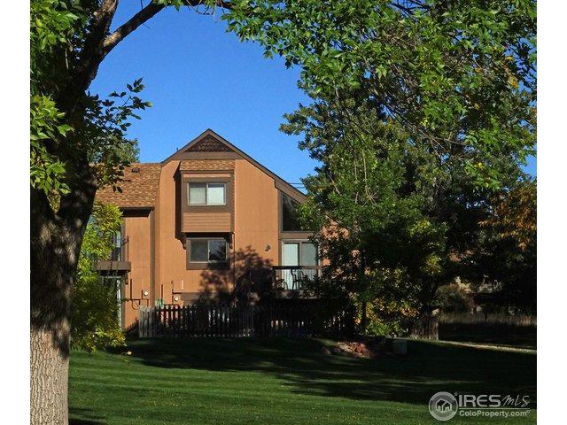 3543 Smuggler Way, Boulder, CO 80305 (MLS #867651) :: Downtown Real Estate Partners