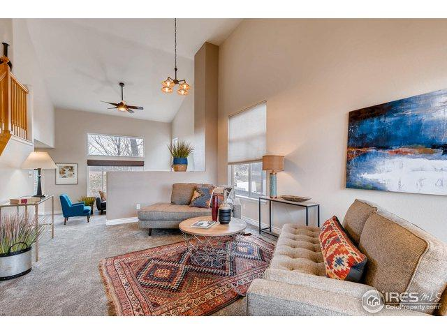 5970 Stagecoach Ave, Firestone, CO 80504 (#867667) :: The Griffith Home Team