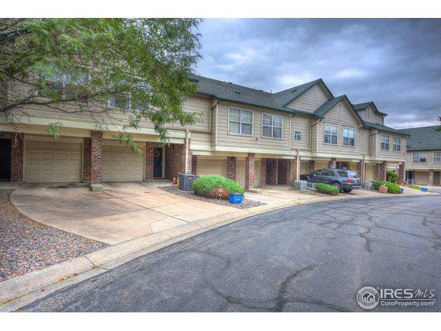 1869 Spaulding Cir, Superior, CO 80027 (MLS #867711) :: Hub Real Estate