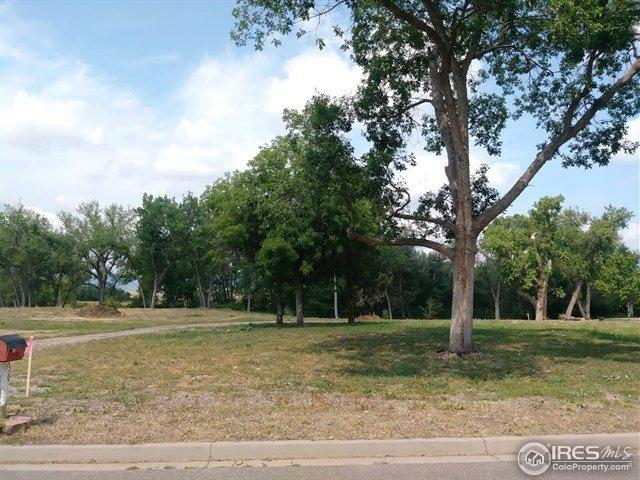 0 S 3rd Ave, Superior, CO 80027 (#867780) :: The Griffith Home Team