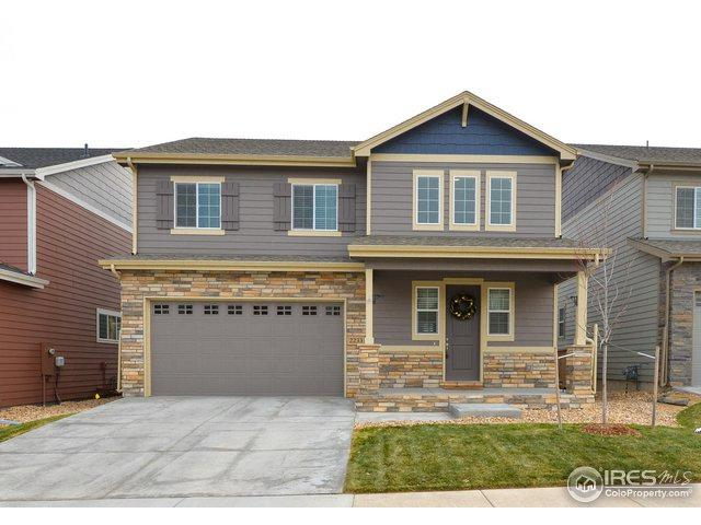 2233 Chesapeake Dr, Fort Collins, CO 80524 (MLS #867880) :: Downtown Real Estate Partners