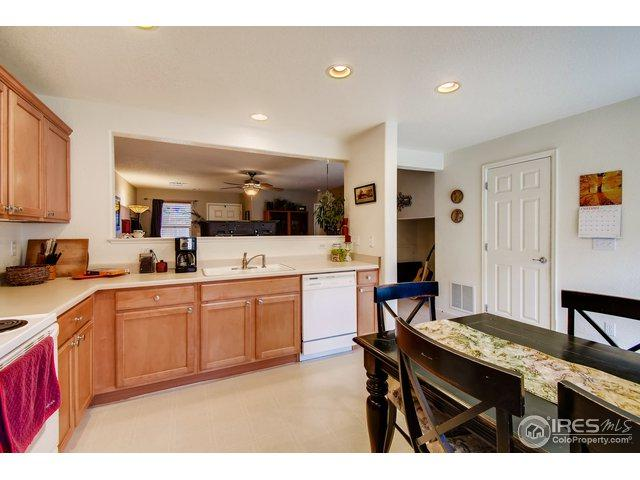 287 Smith Cir, Erie, CO 80516 (MLS #867882) :: Downtown Real Estate Partners