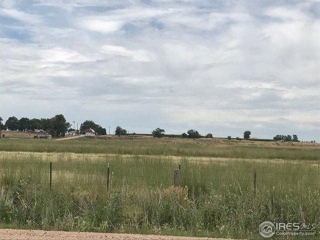 24335 County Road 67, Kersey, CO 80644 (MLS #867912) :: June's Team