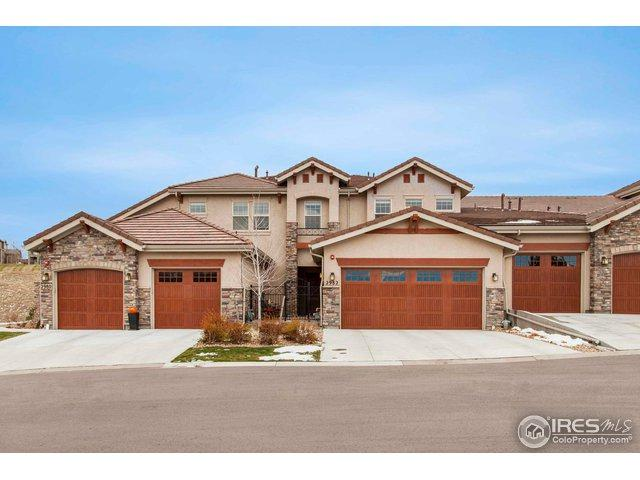 2982 Casalon Cir, Superior, CO 80027 (MLS #867931) :: Hub Real Estate