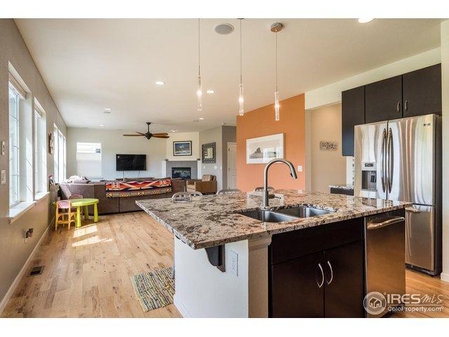 2169 Wagon Way, Louisville, CO 80027 (MLS #867963) :: 8z Real Estate