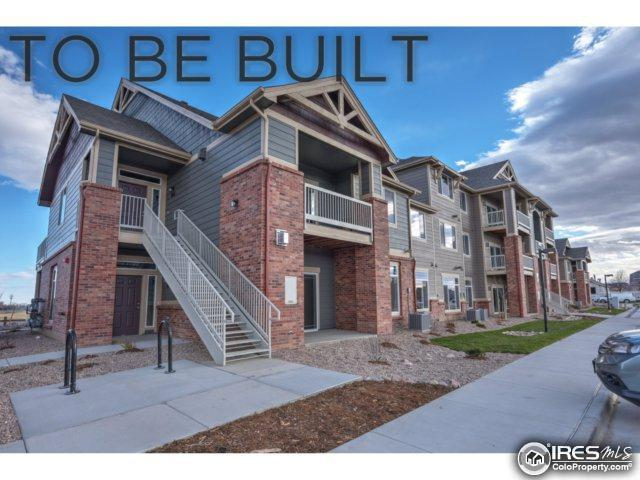 804 Summer Hawk Dr #202, Longmont, CO 80504 (MLS #867979) :: Tracy's Team