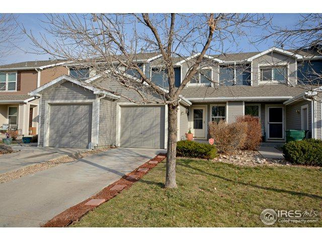 11012 Claude Ct, Northglenn, CO 80233 (#868024) :: The Peak Properties Group