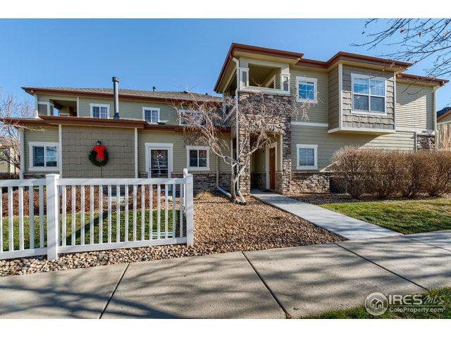 3903 Precision Dr E, Fort Collins, CO 80528 (#868031) :: The Griffith Home Team