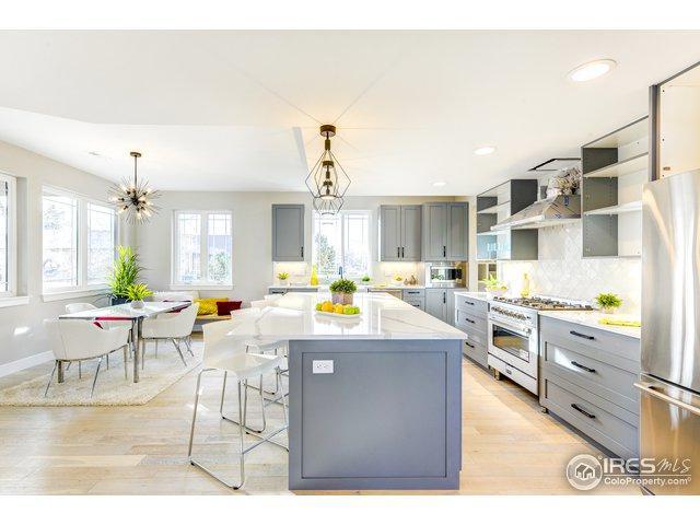 5420 Baseline Rd, Boulder, CO 80303 (MLS #868059) :: 8z Real Estate