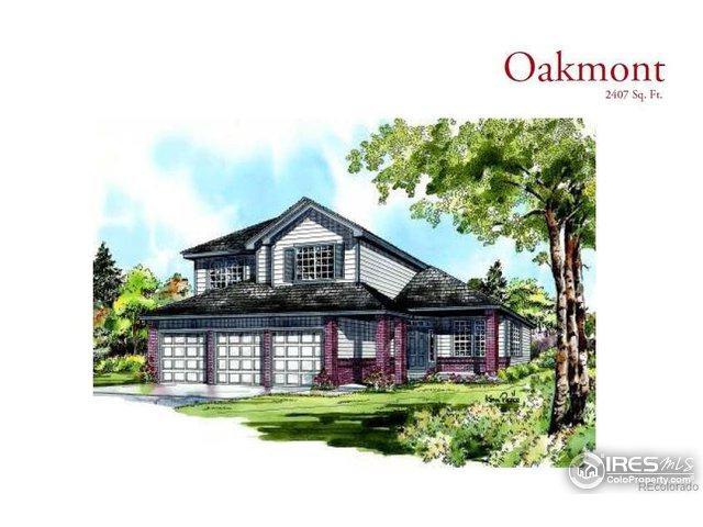 344 Mcgregor Ln, Johnstown, CO 80534 (MLS #868063) :: Kittle Real Estate
