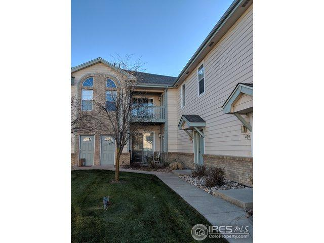 5151 29th St, Greeley, CO 80634 (MLS #868100) :: Colorado Home Finder Realty