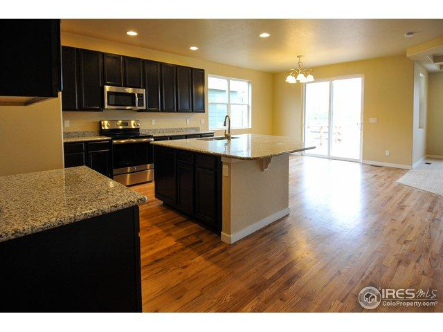 2422 Likens Dr, Berthoud, CO 80513 (MLS #868206) :: The Lamperes Team