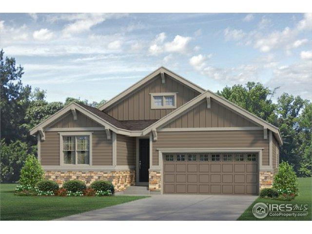 404 Country Rd, Berthoud, CO 80513 (MLS #868265) :: The Lamperes Team