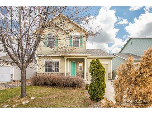 6137 Lincoln St, Frederick, CO 80530 (MLS #868302) :: 8z Real Estate
