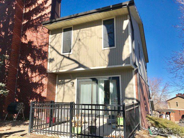 130 S Holman Way, Golden, CO 80401 (#868369) :: The Peak Properties Group