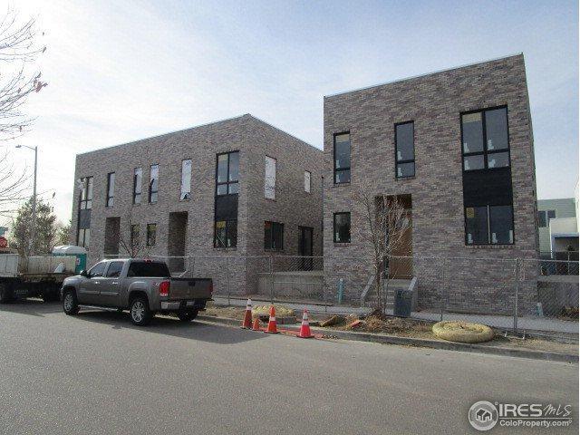 720 Plateau Rd, Boulder, CO 80304 (#868398) :: The Peak Properties Group