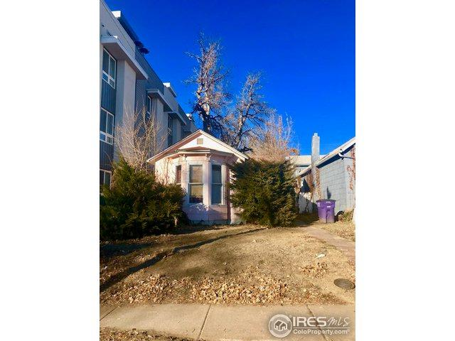 2723 25th Ave - Photo 1