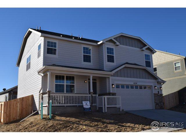 4276 Windmill Dr, Brighton, CO 80601 (MLS #868447) :: Downtown Real Estate Partners