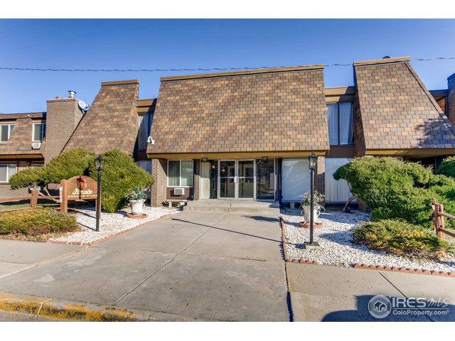 8330 Zuni St #220, Denver, CO 80221 (MLS #868461) :: 8z Real Estate