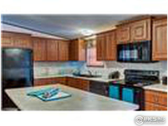 500 Dunmire St, Frederick, CO 80530 (MLS #868474) :: 8z Real Estate