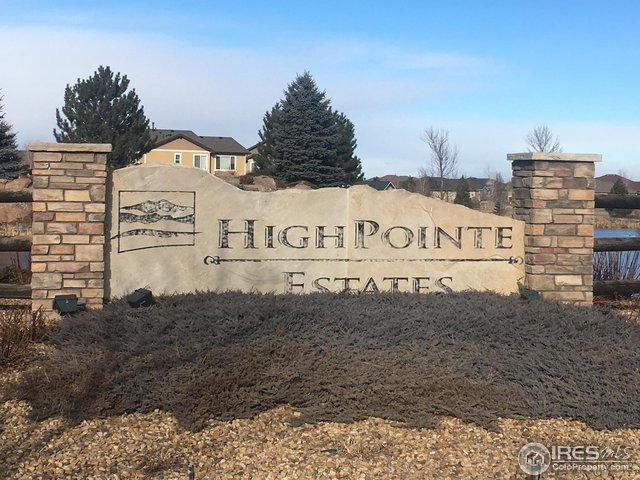 5810 Last Pointe Dr, Windsor, CO 80550 (MLS #868544) :: Bliss Realty Group