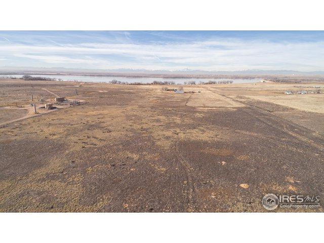 Address Not Published, La Salle, CO 80645 (MLS #868613) :: 8z Real Estate