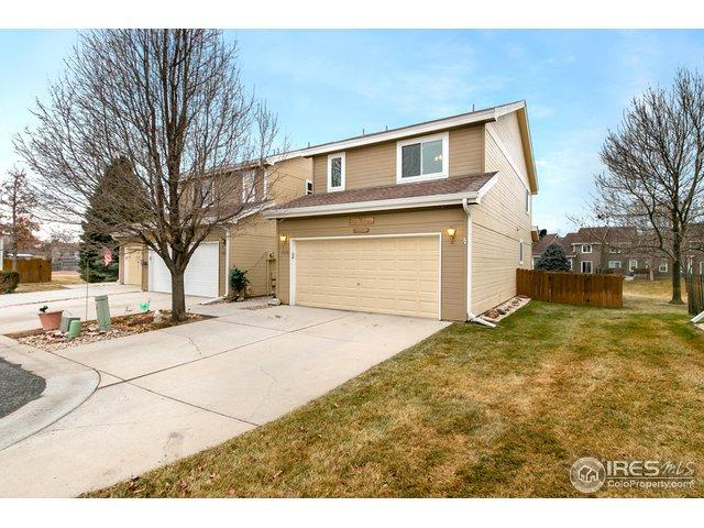 135 Apple Way, Windsor, CO 80550 (MLS #868774) :: Tracy's Team