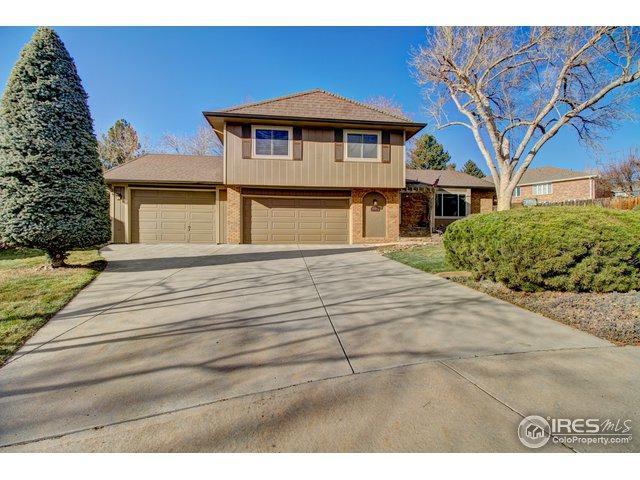 1094 Princeton Dr, Longmont, CO 80503 (MLS #868777) :: 8z Real Estate