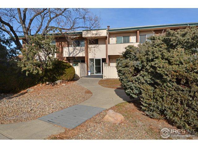 5120 Williams Fork Trl #210, Boulder, CO 80301 (#868889) :: The Peak Properties Group