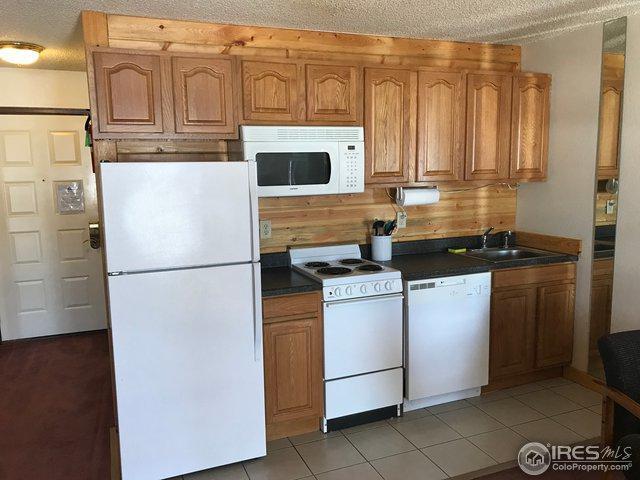62927 Us Highway 40, Granby, CO 80446 (MLS #869138) :: Hub Real Estate