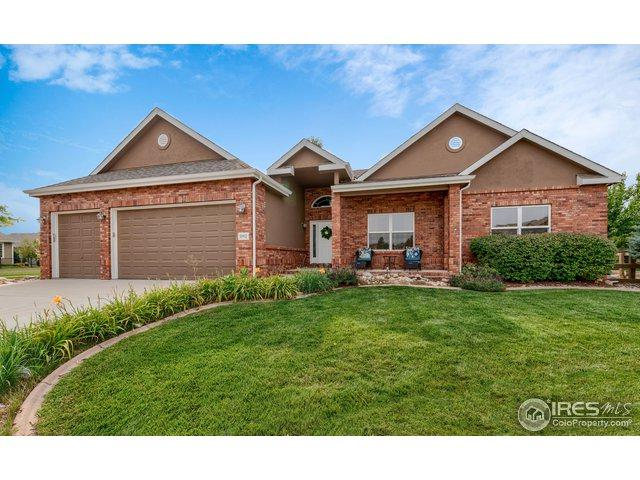 5902 Snowy Plover Ct, Fort Collins, CO 80528 (MLS #869159) :: Bliss Realty Group