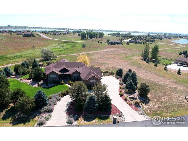 37044 Soaring Eagle Cir, Severance, CO 80550 (MLS #869344) :: 8z Real Estate