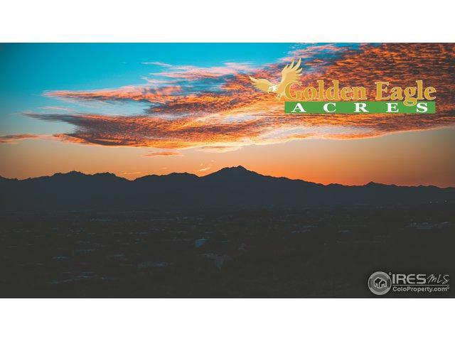 5057 Prairie Lark Ln, Severance, CO 80550 (MLS #869375) :: Kittle Real Estate
