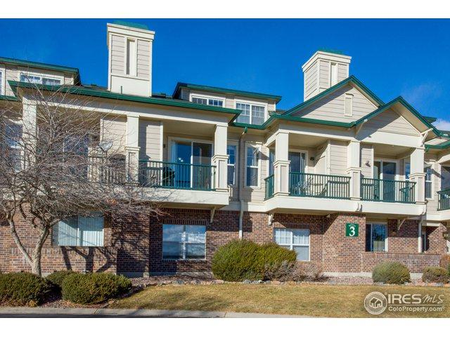 1876 Mallard Dr #3, Superior, CO 80027 (MLS #869414) :: Colorado Home Finder Realty