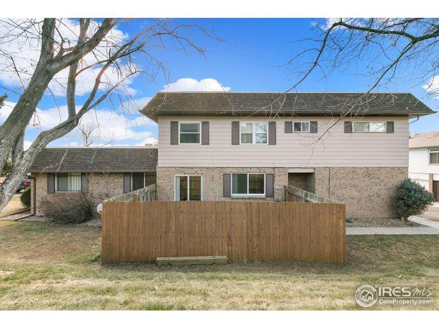 9887 Lane St, Thornton, CO 80260 (MLS #869436) :: Colorado Home Finder Realty