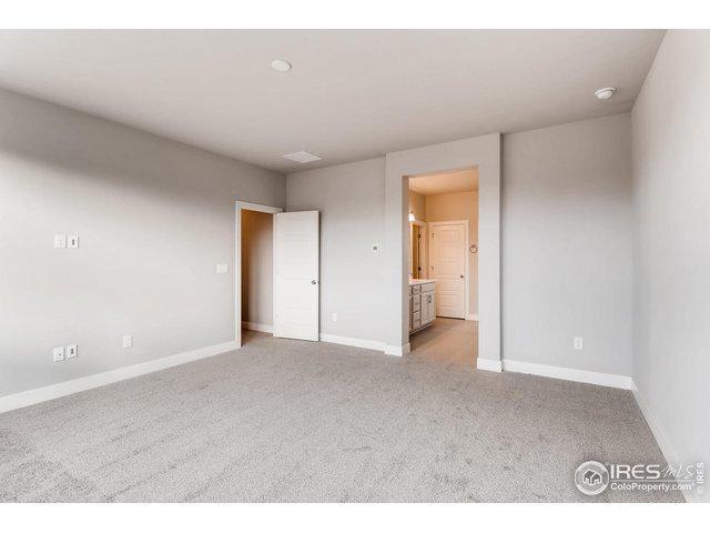 1192 Sandstone Cir, Erie, CO 80516 (MLS #869499) :: Bliss Realty Group