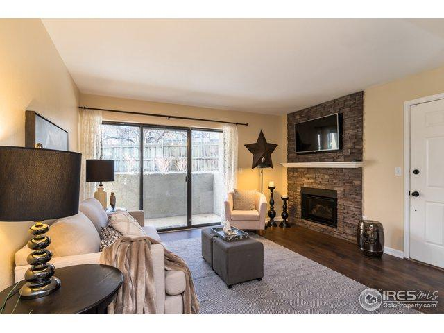 40 S Boulder Cir #4012, Boulder, CO 80303 (MLS #869557) :: The Daniels Group at Remax Alliance
