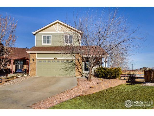 7002 Sculpin Ct, Fort Collins, CO 80526 (#869612) :: The Griffith Home Team