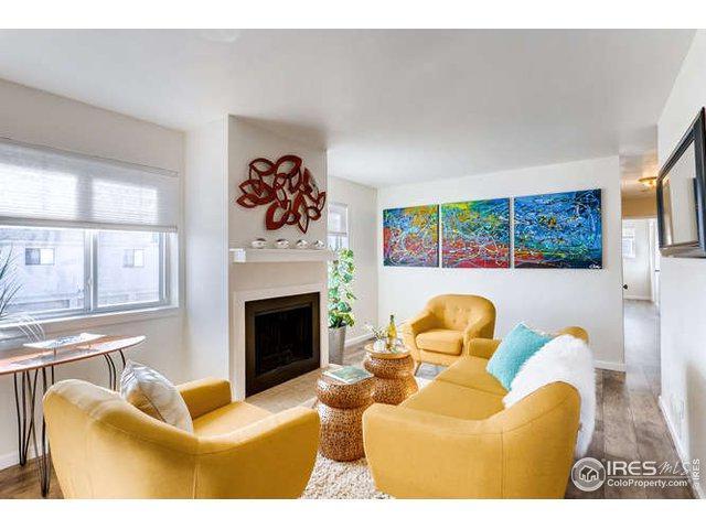 3395 Talisman Ct D, Boulder, CO 80301 (MLS #869629) :: Colorado Home Finder Realty