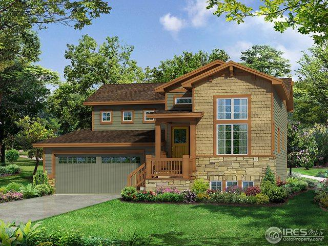 160 E Lilac St, Milliken, CO 80543 (MLS #869710) :: 8z Real Estate